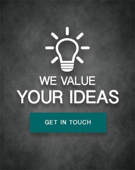 value-ideas